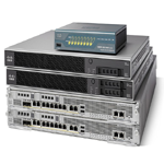 Firewall Cisco ASA 5500