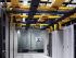 Serviços Iinfraestrutura de Rede