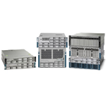 Servidor Cisco UC - Unified Computing
