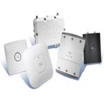 Soluções Wireless Cisco de Mobilidade