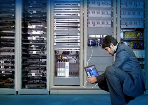 Serviços Xtech de Configuração e Implementação